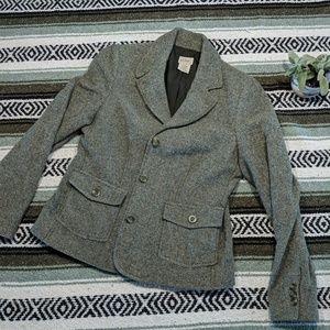L.L. Bean Women's Blazer